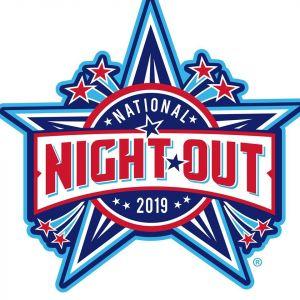 NationalNightOut.jpg
