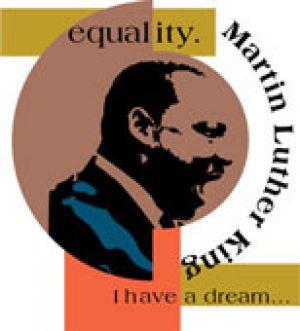 MLKDay.jpg
