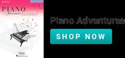 Piano Adventures - Shop Now
