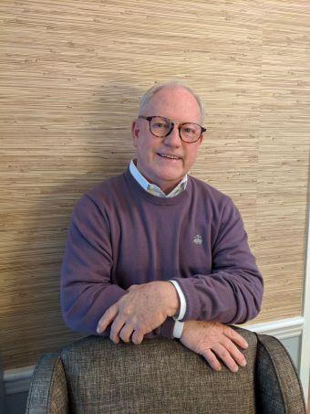 Steve Collins Pic 2.jpg