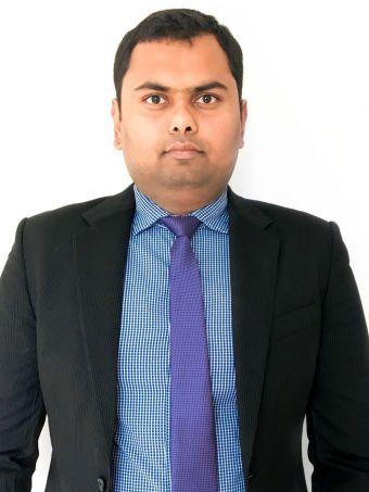 Zenith Patel.jpg