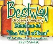 Bestway180x150.jpg