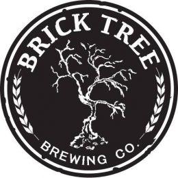 bricktree.jpg