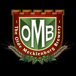 OMBLogo-1581017208.png