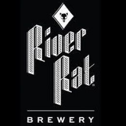 riverratlogo-1583775351.jpg