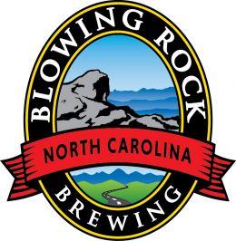 BRBC-logo-RGB.jpg