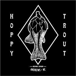 HoppyTroutwhiteonblack-1590596521.jpg