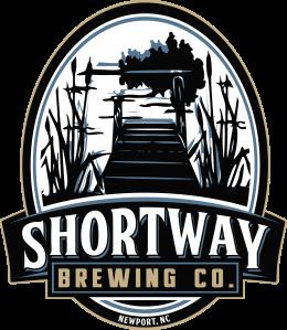 Shortway.png