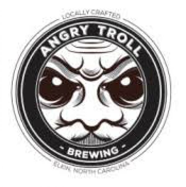 angry_troll.jpeg