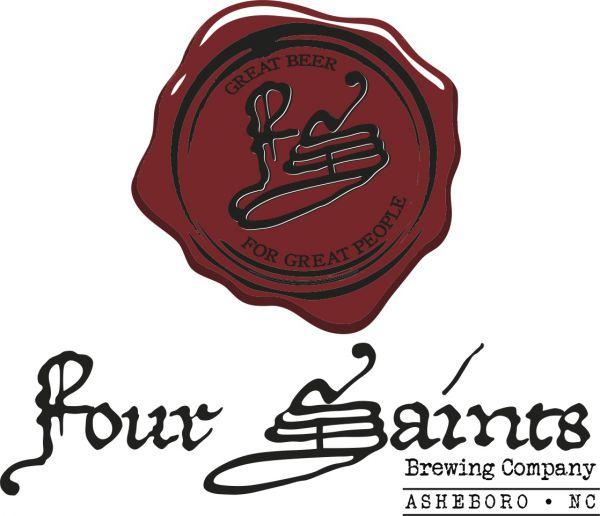four_saints.jpg