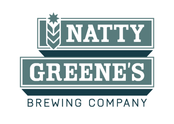 natty_greenes.png