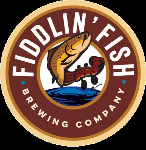 fiddlin_fish.png