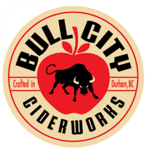 bull_city.png