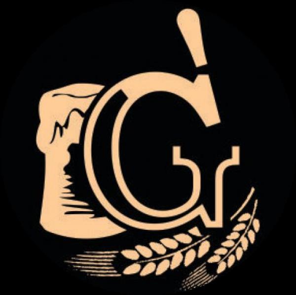 gibbs.png