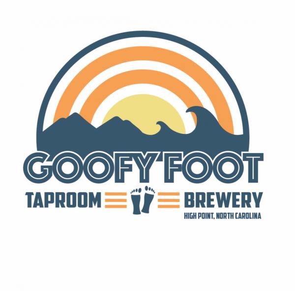 goofy_foot.png