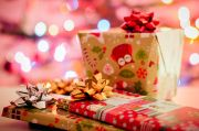 Canva - Brown and Red Christmas Gifts.jpg