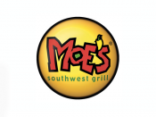 moes-southwest-grill.png