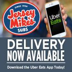 Third Party Delivery Uber 300x250 Radio.jpg