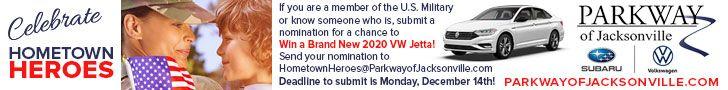 Parkway of Jacksonville_728x90_HOMETOWN-HEROES_2020.jpg