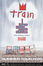 train & goo goo dolls graphic.png