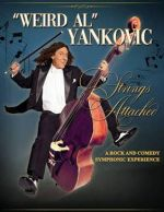 weird al yankovic graphic.jpg