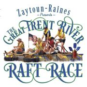 Raft Race Logo - Zaytoun-Raines.jpg