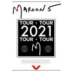 Maroon5_1080x1080.jpg