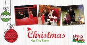 ChristmasOnTheFarm-CoverPhoto.jpg