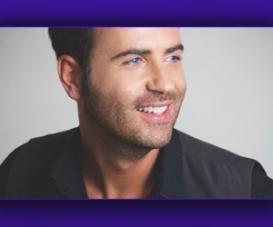 Celebrity Top Ten Countdown w Joe Breezy.png