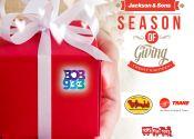seasons of giving tile.jpg