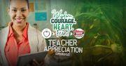 PattersonFB-EventCover(500x262)TeacherAppreciation.jpg