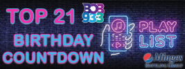 COUNTDOWNtile.png
