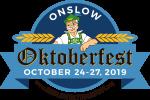 Oktoberfest-Logo2019.png