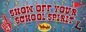 School Spirit Tile.jpg