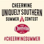 Cheerwine Summer 300X250 (1).jpg