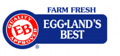 Braswell Farms Logo.png