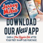 JM Mobile App 300x250 Web.jpg