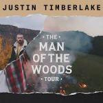Just Timberlake.jpg