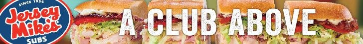 Club Sub Above 728x90.jpg