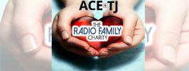 radio family charity tile.jpg