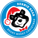 beary merry christmas.png