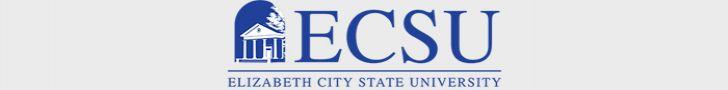 Elizabeth City State University banner.jpg