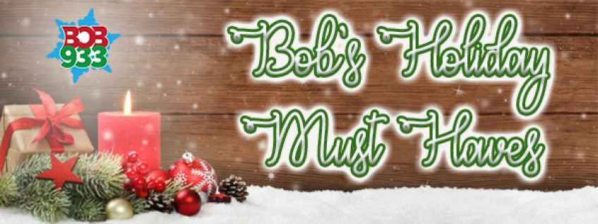 bobs holiday must haves tile.jpg