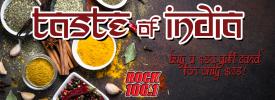 TasteOfIndiaFlipper.png