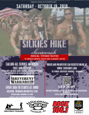 Savannah Hike Flyer - 2019.png