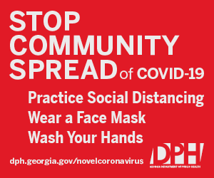 Coronavirus - Banner.300x250.English.Mask.RELEASE (003).png