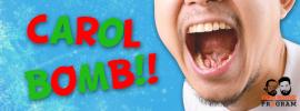 CarolBomb2FINAL.png