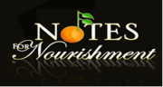 Notes for Nourishment Logo.png