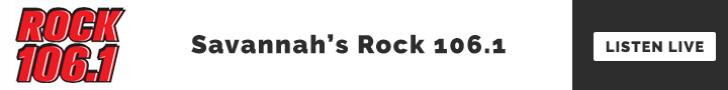 Rock1061720x90.png
