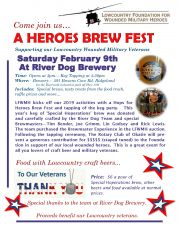 special hoperations brewfest jpeg.jpg